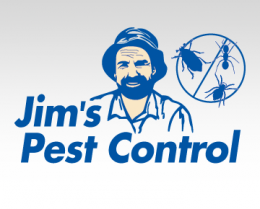 Jim's Pest Control - Epping