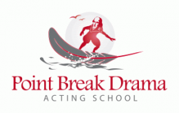 Point Break Drama Acting School