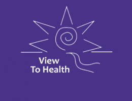 View To Health